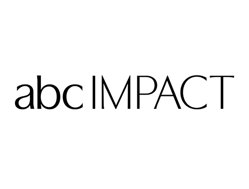 ABC World Asia